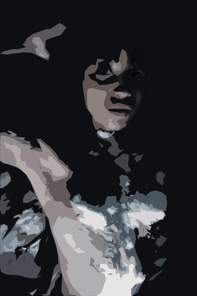 artwork1-e1521909801426.jpg
